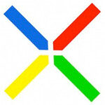 Google reportedly expanding Nexus releases this fall