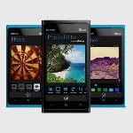 Aviary finally releases a Windows Phone SDK
