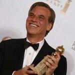 Aaron Sorkin confirmed to pen Sony's Steve Jobs biopic