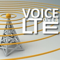 Analysts predict VoLTE growth, 74 million subscribers by 2016