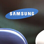 Samsung leading the world in phone sales, overall the industry slowed down 2%