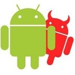 Android malware skyrocketed over the past year, reveals F-Secure