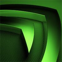 NVIDIA adds 500 wireless patents to its arsenal