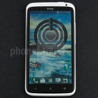 International HTC One X receives a new OTA update that brings along some minor fixes