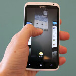 HTC says it purposefully made multitasking broken on the One X