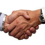 Sprint CEO Dan Hesse says no big deals for Sprint until 2014