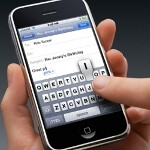 New study to show that texting is a good way to get more truthful answers to questions