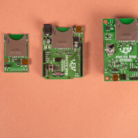 Engineer behind iPhone comes up with an easy way to make your home appliances smart