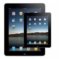 7.85-inch LCD screens ready for production for an iPad Mini?