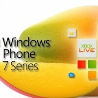Here are 101 reasons not to buy Windows Phone 7.5