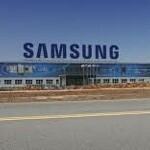 Samsung files to protect six new Galaxy names