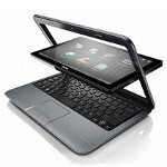 How do I start my own tablet PC company?
