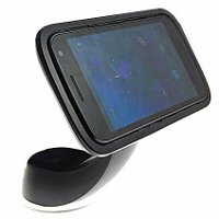 After a lengthy wait, the Samsung Galaxy Nexus vehicle dock is finally going on sale in the UK
