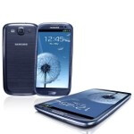 T-Mobile U.K. announces pricing plans for the Samsung Galaxy S III, accepting pre-orders