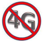 Various fixes bring 4G back to HTC Sensation 4G after Ice Cream Sandwich update wpes it out