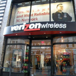 Verizon will give its customers time to plan before eliminating grandfathered unlimited data plans