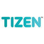 Tizen caught on camera running Android apps