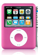 Is Apple working on an iPhone Nano?