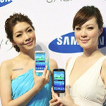 Samsung Galaxy S III Review Q&A: Answers