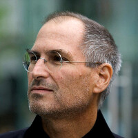 Steve Jobs worked closely on the 2012 iPhone with a larger screen, also dreamt of iCar and iYacht