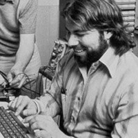 Woz calls for a more open Apple, likes Google's openness