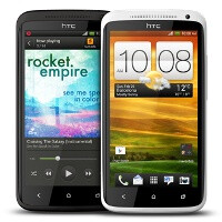 AT&T's HTC One X price slashed to $130 on Amazon