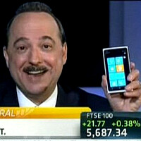 AT&T to cut down on phone subsidies, CEO gives Nokia Lumia 900 and HTC One X as shining examples