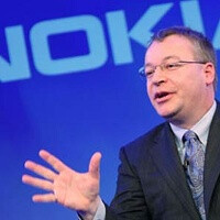 Nokia is burning cash too fast, facing further downgrades