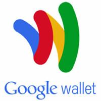 LG Optimus Elite deals - $25 Google Wallet Credit, 1 month free Virgin Mobile service