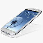 Confirmed: the Samsung Galaxy S III is polycarbonate, not plain plastic