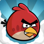New racing-themed Angry Birds Heikki game coming June 18th