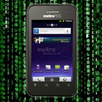 Security vulnerability found with the ZTE Score M can allow others to control the device