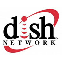 Dish's LTE network won't see the light of day until at least 2016