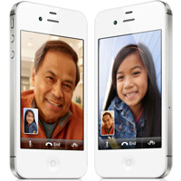 3G FaceTime may be a reality very soon