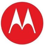Motorola says ICS coming in Q2 for Motorola DROID RAZR and Motorola DROID RAZR MAXX