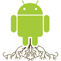 Galaxy S III rooted already