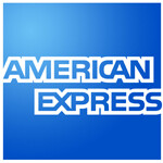 American Express enhances its My Offers program with an improved iPhone app