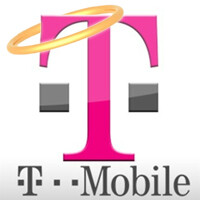 T-Mobile isn't down with shared data plans
