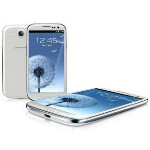 T-Mobile Galaxy S III hits the FCC, is it launching soon?