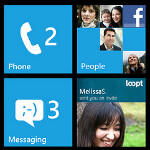 Switching from Android to Windows Phone Part 2: Oddities and Stock Apps
