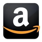 Amazon to start charging $600,000 for ads on Amazon Kindle Fire's welcome page