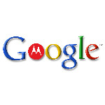 China approves Google's purchase of Motorola, as long as Android stays open and free