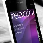 'Nokia Reading' now available for all non-U.S. Nokia Lumia Windows Phone models