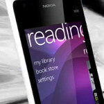 'Nokia Reading' now available for all non-U.S. Nokia Lumia Windows Phone models