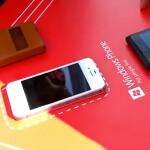 SmokedbyWindowsPhone takes over the city of Toronto