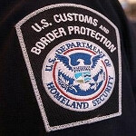 HTC phones stopped at border are beginning to enter the States