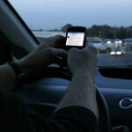 5,000 people die in the U.S. each year from texting while driving