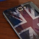 Samsung Galaxy Note Olympic Edition coming to the UK
