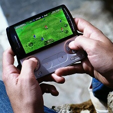 A third of mobile gamers play just to kill boredom