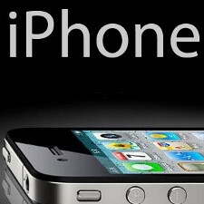 """""""Completely redesigned"""" new iPhone not to be affected by 28nm chip shortages?"""